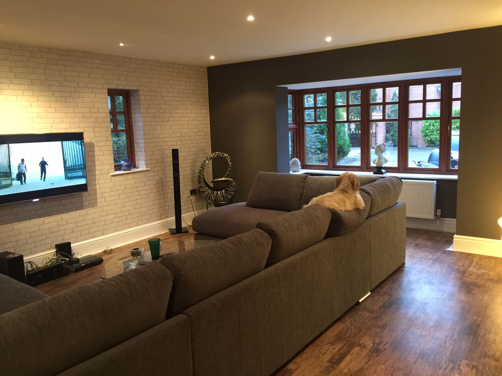 Interior Decorator Job decorator lichfield | parkes interior decorating